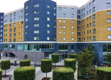 Thumbnail Office to let in 2 Station Court, Imperial Wharf, Fulham