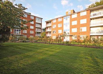 Thumbnail 1 bed flat for sale in Elm Avenue, London