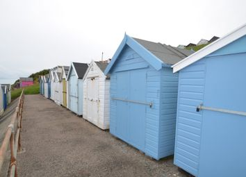 Thumbnail Property for sale in Cliff Road, Felixstowe