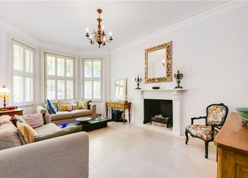 Thumbnail 2 bed flat for sale in C/O Nevern Square, London