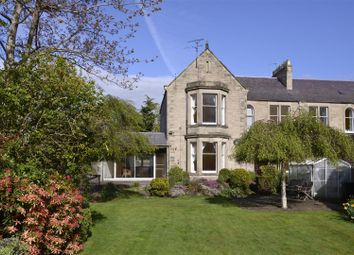Thumbnail 4 bed property for sale in Edenside Road, Kelso