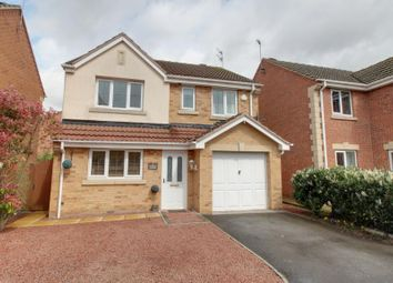 4 bed detached for sale in Sundrew Avenue