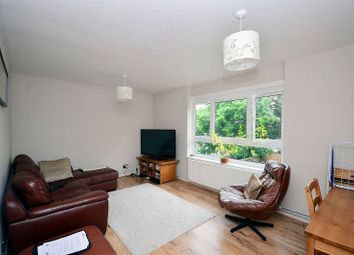 Thumbnail 2 bedroom flat for sale in Hungerford Road, Hillmarton Conservation Area