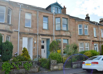 Thumbnail 5 bed terraced house to rent in Berridale Avenue, Glasgow
