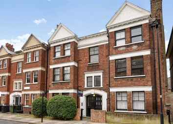 Thumbnail 2 bed flat for sale in Liberty Street, London