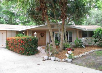 Thumbnail Land for sale in 1630 S Orange Ave, Sarasota, Florida, 34239, United States Of America