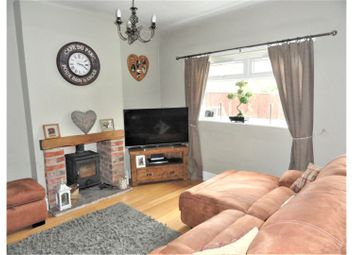 Thumbnail 2 bedroom terraced house for sale in Frankfield Place, Great Ayton
