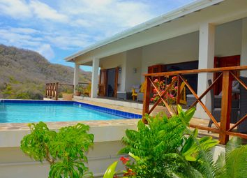 Thumbnail 3 bed villa for sale in Box 13 Bq Port Elizabeth, Bequia Island, St Vincent And The Grenadines