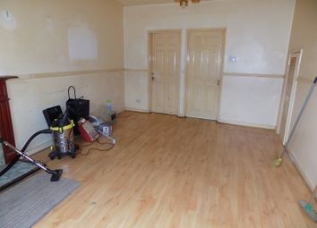 Thumbnail 3 bed property for sale in Painters Row, Treherbert, Treorchy, Rhondda, Cynon, Taff.