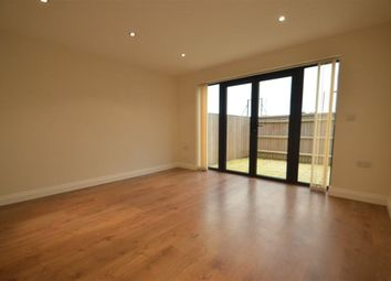 Thumbnail 2 bedroom property to rent in Court View, Whippendell Road, Watford