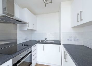Thumbnail 1 bedroom flat to rent in Arthur Court, Battersea Park Road, Charlotte Despard Avenue, Battersea, London