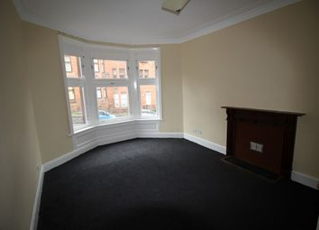 Thumbnail 1 bedroom flat to rent in Aberfoyle Street, Glasgow