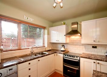 Thumbnail 3 bed semi-detached house for sale in Hornspit Lane, West Derby