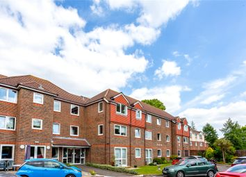 Thumbnail Studio for sale in The Meads, Green Lane, Windsor, Berkshire