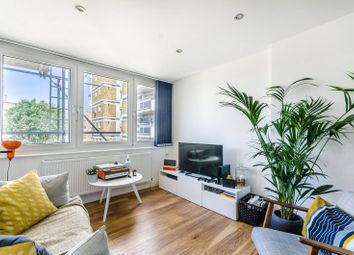 Thumbnail 3 bed maisonette to rent in Consort Road, Peckham