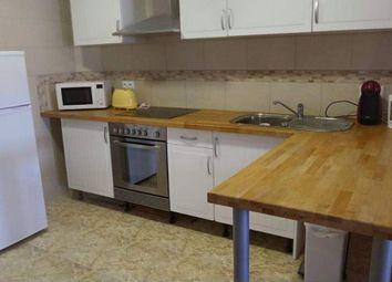 Thumbnail 3 bed apartment for sale in Calle Mayor, 03130 Santa Pola, Alicante, Spain