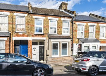 Highclere Street, London SE26. 1 bed flat for sale