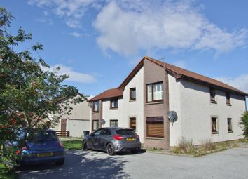 Thumbnail 1 bed flat to rent in Willow Wynd, Portlethen