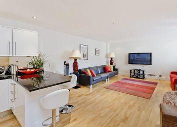 Thumbnail 2 bedroom flat to rent in Romney House, 47 Marsham Street, Westminster, London
