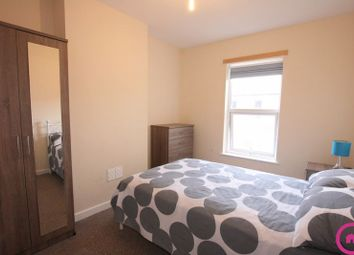 Thumbnail 1 bedroom property to rent in Parliament Street, Gloucester