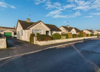Thumbnail 3 bed bungalow for sale in Portland Road, Huish Episcopi, Langport