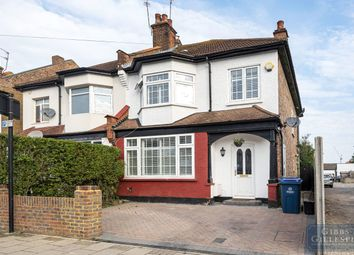 Thumbnail 3 bed semi-detached house for sale in Nibthwaite Road, Harrow, Middlesex