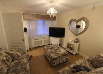 Thumbnail 2 bed semi-detached house to rent in Alscot Avenue, Liverpool