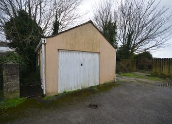 Thumbnail Land for sale in Canfield Place, Plain An Gwarry