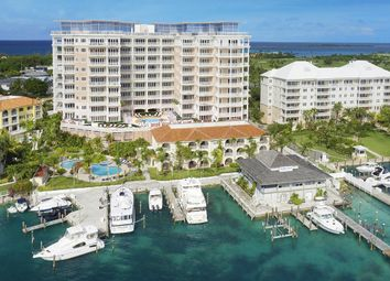 Flats And Apartments For Sale In Bahamas Zoopla