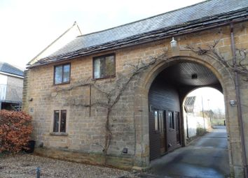 Thumbnail 1 bedroom flat to rent in Manor Road, Martock