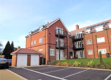 Thumbnail 2 bedroom flat to rent in Grainger House, Findlay Mews, Marlow, Buckinghamshire