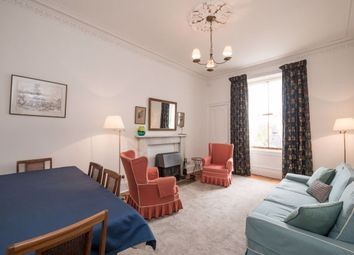 Thumbnail 1 bedroom flat to rent in West Bow, Grassmarket