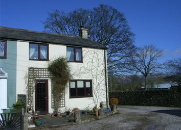 Thumbnail 2 bed end terrace house to rent in 3 Pasture Cottages, Little Musgrave, Kirkby Stephen, Cumbria