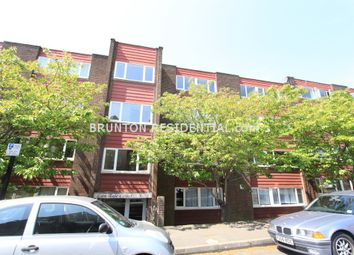 Thumbnail 2 bed flat to rent in Lonsdale Court, Jesmond