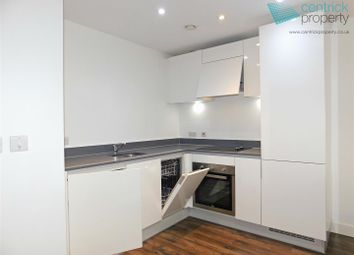 1 bed flat to rent in Broadway Residences, 105 Broad Street, Birmingham B15