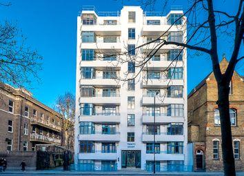 Thumbnail Studio to rent in Gray's Inn Road, Bloomsbury