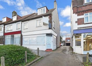 Thumbnail 1 bed flat for sale in Wickham Road, Shirley, Surrey