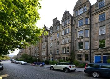 Thumbnail 4 bedroom flat for sale in 28 (4F1) Warrender Park Terrace, Edinburgh, Marchmont