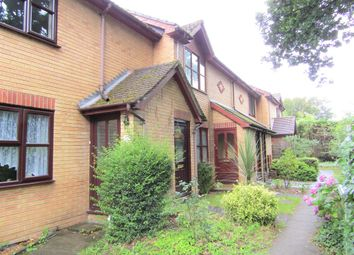Thumbnail 2 bedroom maisonette to rent in Wrights Hill, Southampton