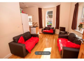 7 bed semi-detached house to rent in Gordon Avenue, Southampton SO14
