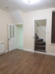 Thumbnail 3 bed terraced house to rent in Harlow Street, Grimsby