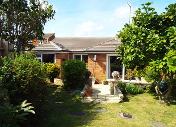 Thumbnail 4 bedroom semi-detached bungalow for sale in Queen Street, Bozeat, Northamptonshire
