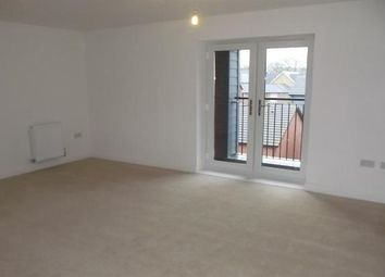 Thumbnail 1 bedroom flat to rent in Harley Drive, Walton