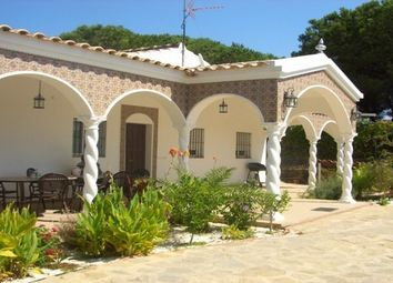 Thumbnail 3 bed finca for sale in Spain, Andalucía, Huelva, Cartaya