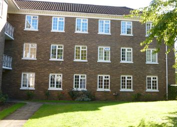 Thumbnail 2 bed flat to rent in Beverley Hyrst, Croydon