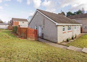 Thumbnail 2 bed bungalow for sale in Aitken Road, Hamilton, South Lanarkshire