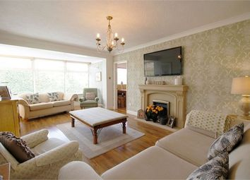 5 bed detached house for sale in Cornwall Road, Retford, Nottinghamshire DN22