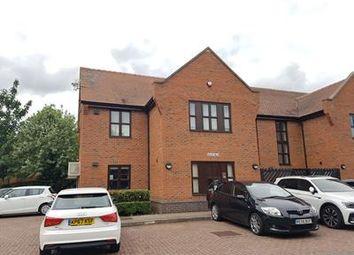 Thumbnail Office to let in 7 Ibex House, Keller Close, Kiln Farm, Milton Keynes