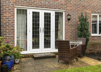 Thumbnail 1 bed flat to rent in Ashcroft Place, Leatherhead