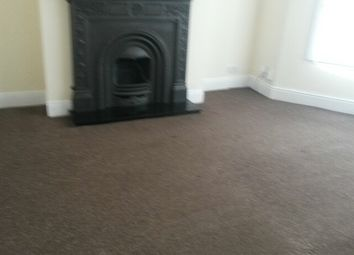 Thumbnail 4 bed terraced house to rent in Belmont Gardens, Hartlepool